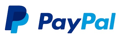 Pay Pal graphic